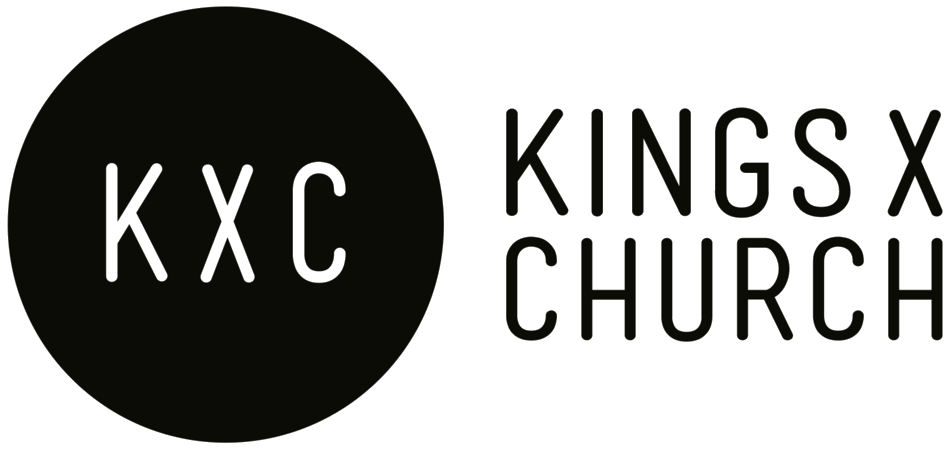 KXC logo