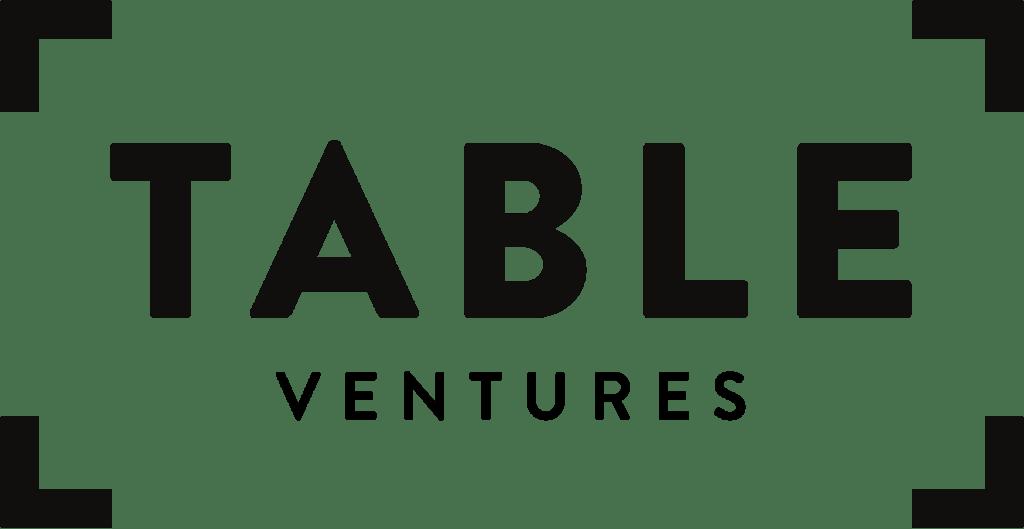 Table ventures
