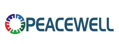 peacewell